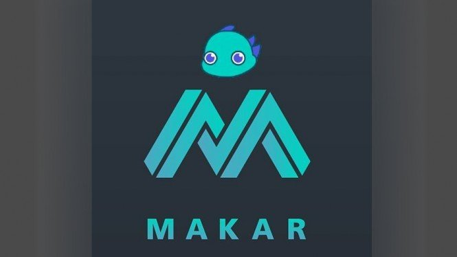 Perusahaan augmented reality, Makar