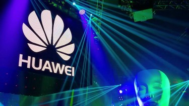 https://thumb.viva.co.id/media/frontend/thumbs3/2019/05/21/5ce36c834d02a-logo-huawei_375_211.jpg