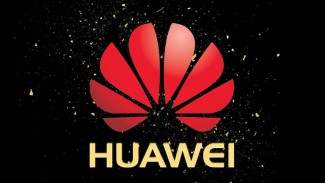https://thumb.viva.co.id/media/frontend/thumbs3/2019/05/21/5ce370e8e9ccf-logo-huawei_325_183.jpg