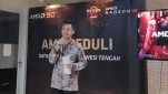 Direktur Sales dan Marketing AMD ASEAN, Ryan Sim.