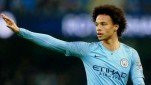 https://thumb.viva.co.id/media/frontend/thumbs3/2019/05/24/5ce6e3cbe70e5-winger-manchester-city-leroy-sane_151_85.jpg
