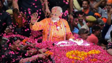 https://thumb.viva.co.id/media/frontend/thumbs3/2019/05/24/5ce71bf655111-hasil-pemilu-india-partai-dengan-sosok-kuat-pm-petahana-narendra-modi-menang-mutlak_375_211.jpg