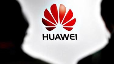 https://thumb.viva.co.id/media/frontend/thumbs3/2019/05/24/5ce7621c32e21-inilah-daftar-perusahaan-global-yang-meninggalkan-huawei_375_211.jpg