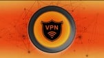 VPN (Virtual Private Networking)
