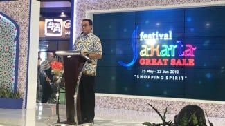 https://thumb.viva.co.id/media/frontend/thumbs3/2019/05/25/5ce926b45d9d9-gubernur-dki-anies-baswedan_325_183.jpg