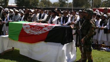 https://thumb.viva.co.id/media/frontend/thumbs3/2019/05/28/5cec724780a0d-ulama-afghanistan-diserang-pemerintah-minta-masjid-dijaga-aparat-bersenjata_375_211.jpg