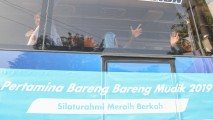 https://thumb.viva.co.id/media/frontend/thumbs3/2019/05/29/5cee09278114a-mudik-bareng-pertamina-2019_213_120.jpg