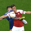 Laga Derby London, Chelsea kontra Arsenal