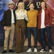 Lagi Putus Cinta? Ini Tips Move On dari Cast Film X-Men: Dark Phoenix
