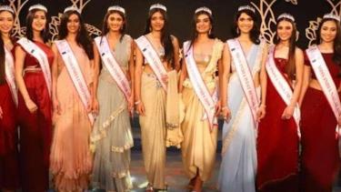 https://thumb.viva.co.id/media/frontend/thumbs3/2019/06/01/5cf1b854c6945-peserta-kontes-kecantikan-di-india_375_211.jpg