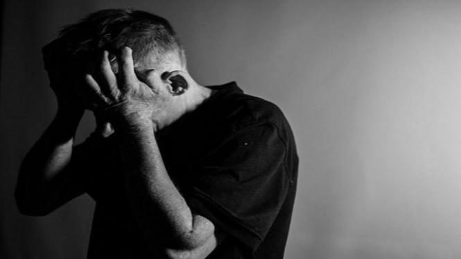 Kurang sinar matahari juga bisa memicu depresi