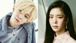 Nam Taehyun dan Jang Jane