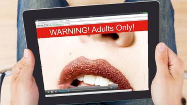 https://thumb.viva.co.id/media/frontend/thumbs3/2019/06/10/5cfdfbd95e731-apakah-pornografi-masih-menjadi-pendorong-utama-internet_375_211.jpg
