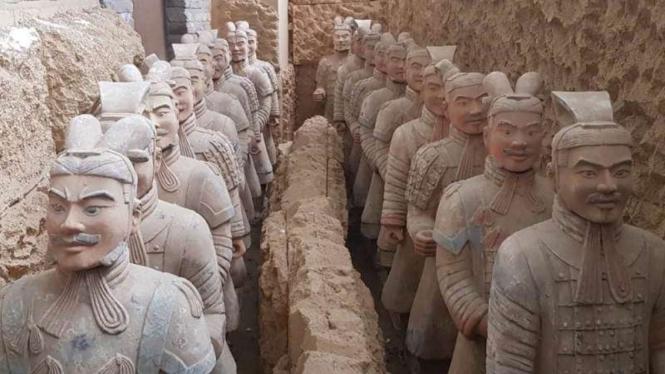 Museum Multikultural di Korea Selatan