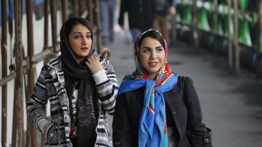 https://thumb.viva.co.id/media/frontend/thumbs3/2019/06/13/5d019089525ad-kelompok-garis-keras-iran-mengancam-boikot-aplikasi-taksi-setelah-perempuan-diusir-karena-tak-pakai-jilbab_375_211.jpg