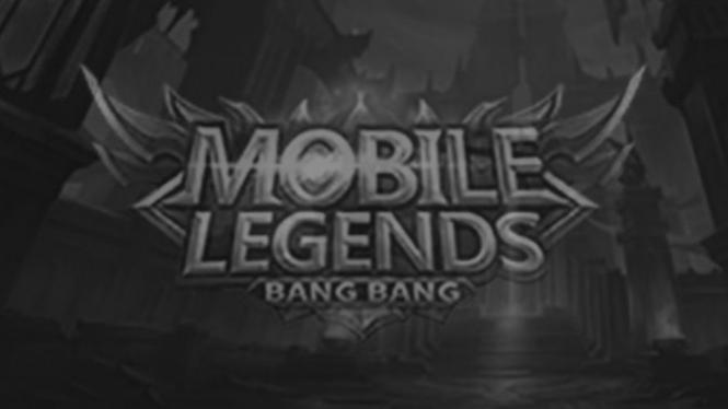 Mobile Legends: Bang Bang (MLBB).