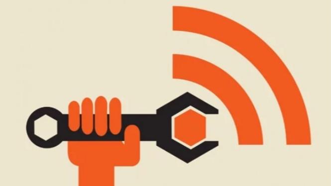 Wi-Fi lemot?, mungkin perkara-perkara berikut ini menjadi biang keladi lemotnya jaringan Wi-Fi milikmu.