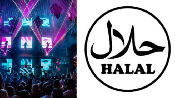 Klub Malam Halal Akan Dibuka di Arab Saudi, Warga Protes