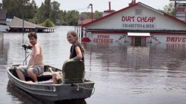 https://thumb.viva.co.id/media/frontend/thumbs3/2019/06/17/5d06f84b38e74-banjir-di-wilayah-missouri-amerika-serikat_375_211.jpg