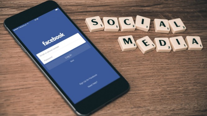 5 Cara Meningkat Pengasilan AD Breaks Fanspage Facebook