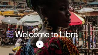 Facebook baru saja mengumumkan Libra