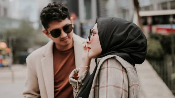 Pria enggan mendekati wanita yang berlebihan.