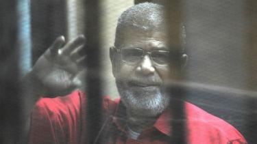 https://thumb.viva.co.id/media/frontend/thumbs3/2019/06/19/5d09c48397b4b-muhammad-mursi-pbb-serukan-penyelidikan-atas-kematian-mantan-presiden-mesir_375_211.jpg