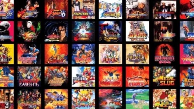 Daftar Game Klasik Generasi 90-an ini Bakal Bikin Nostalgia dan Kangen Masa Kecil