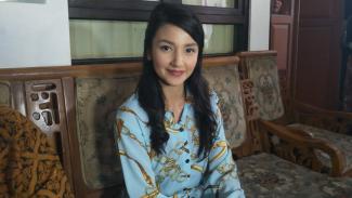 Tsania Marwa