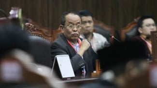 PSBB Corona, Alasan Said Didu Tak Hadiri Pemeriksaan Polisi