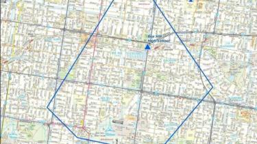 https://thumb.viva.co.id/media/frontend/thumbs3/2019/06/20/5d0b1d93b6cd9-australia-inggris-dan-jepang-juga-menerapkan-sistem-zonasi-sekolah_375_211.jpg