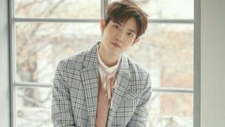 Kim Jae Hwan