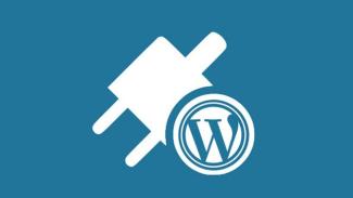 https://thumb.viva.co.id/media/frontend/thumbs3/2019/06/22/5d0dcac06fb23-5-plugin-yang-wajib-kamu-gunakan-di-wordpress_325_183.jpg