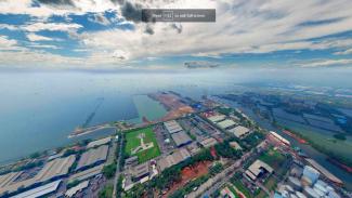 Pelabuhan Marunda