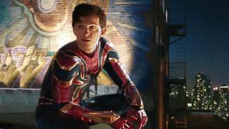 Spider-Man keluar dari Marvel Cinematic Universe (MCU) gara-gara negosiasi Disney dan Sony tak mencapai kesepakatan.