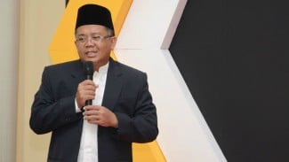 https://thumb.viva.co.id/media/frontend/thumbs3/2019/06/23/5d0f84135072d-presiden-pks-sohibul-iman_325_183.jpg