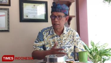 https://thumb.viva.co.id/media/frontend/thumbs3/2019/06/23/5d0f98a58b0a2-wakil-pm-malaysia-dijadwalkan-kunjungi-kampung-glintung_375_211.jpg