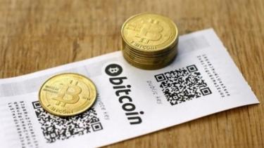 https://thumb.viva.co.id/media/frontend/thumbs3/2019/06/24/5d10cc8813e8d-edun-bitcoin-tembus-us-9-000-untuk-pertama-kalinya-dalam-13-bulan-terakhir_375_211.jpg