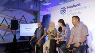 Setelah Libra, Facebook Kenalkan LInov, Apa Itu?. (FOTO: Facebook Indonesia).