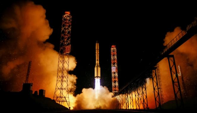 https://thumb.viva.co.id/media/frontend/thumbs3/2019/06/25/5d1198d2cb6f8-satelit-kubus-milik-startup-ini-bakal-gantikan-satelit-tradisional_663_382.jpg