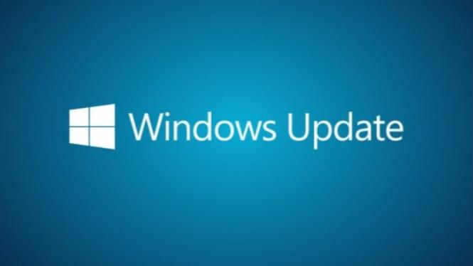 Windows Update sering mati sendiri secara otomatis, mungkin ada yang salah dengan PC-mu. Ikuti langkah berikut untuk mengatasinya.