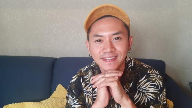 Rafael Tan