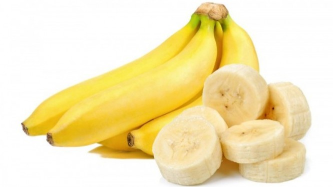 Image result for buah pisang