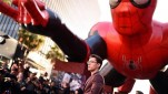 https://thumb.viva.co.id/media/frontend/thumbs3/2019/06/28/5d158eef9feea-tom-holland-di-premiere-spider-man-far-from-home_151_85.jpg