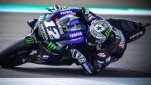 https://thumb.viva.co.id/media/frontend/thumbs3/2019/06/30/5d18c0051ac5e-pembalap-tim-monster-yamaha-maverick-vinales_151_85.jpg