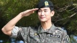 https://thumb.viva.co.id/media/frontend/thumbs3/2019/07/01/5d19e19ceca4a-kim-soo-hyun_151_85.jpg