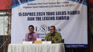 https://thumb.viva.co.id/media/frontend/thumbs3/2019/07/02/5d1b0f9a046ef-survei-lsi-15-calon-presiden-pada-2024-yang-lolos-radar_325_183.jpg