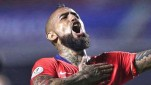 https://thumb.viva.co.id/media/frontend/thumbs3/2019/07/03/5d1bca6b63ebc-gelandang-timnas-chile-arturo-vidal_151_85.jpg