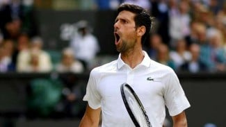 https://thumb.viva.co.id/media/frontend/thumbs3/2019/07/09/5d2383b2c0d35-petenis-serbia-novak-djokovic_325_183.jpg