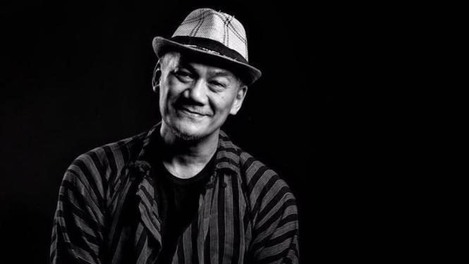 Tio Pakusadewo Divonis Satu Tahun Penjara